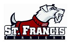 225px-SFC_Terriers_Logo