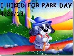 parkday1_thumb