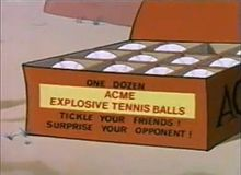 Box_of_-ACME_EXPLOSIVE_TENNIS_BALLS-_(screencap)